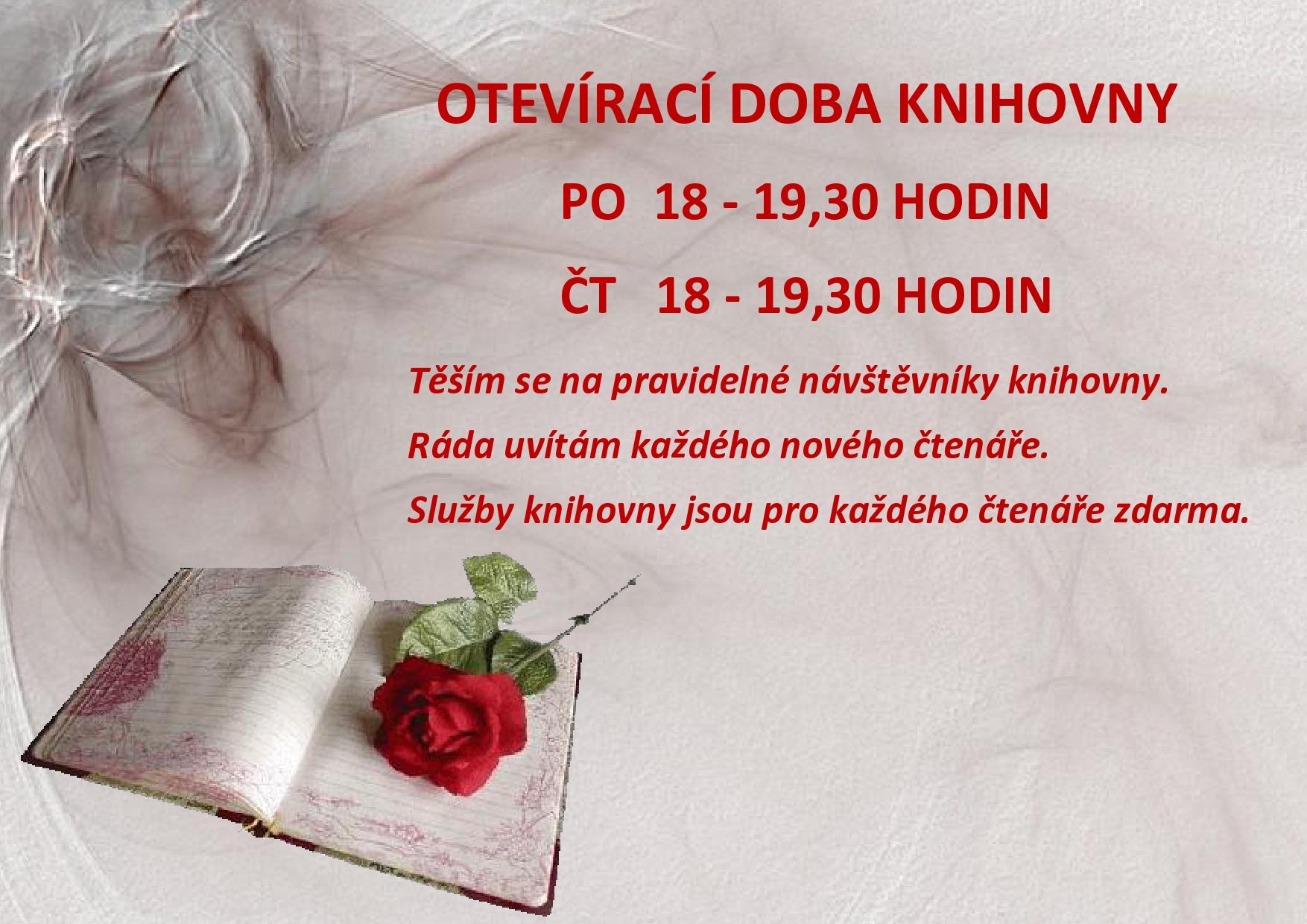 OBRÁZEK : oteviraci_doba_knihovny-page0001.jpg