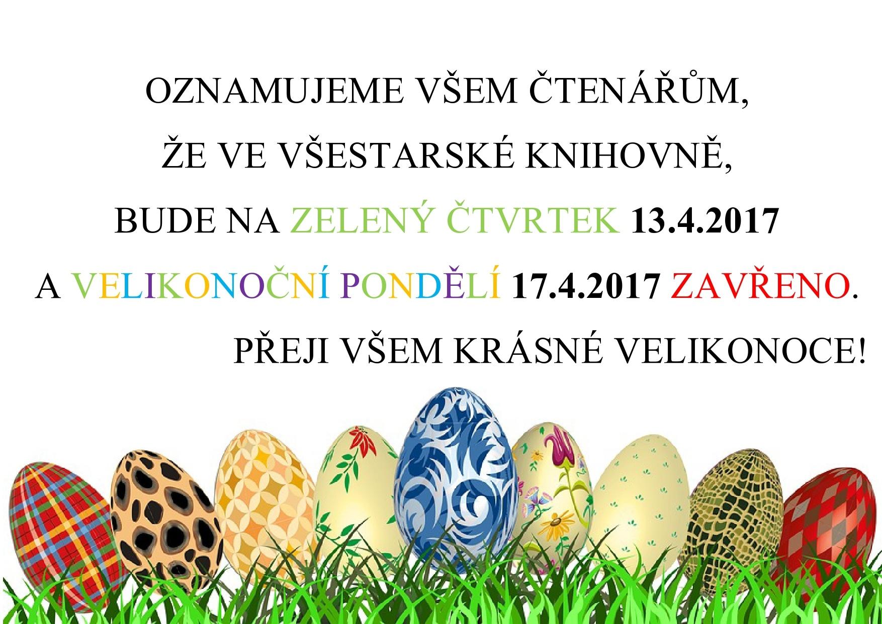 OBRÁZEK : otevraatka_velikonoce_2017-page0001.jpg
