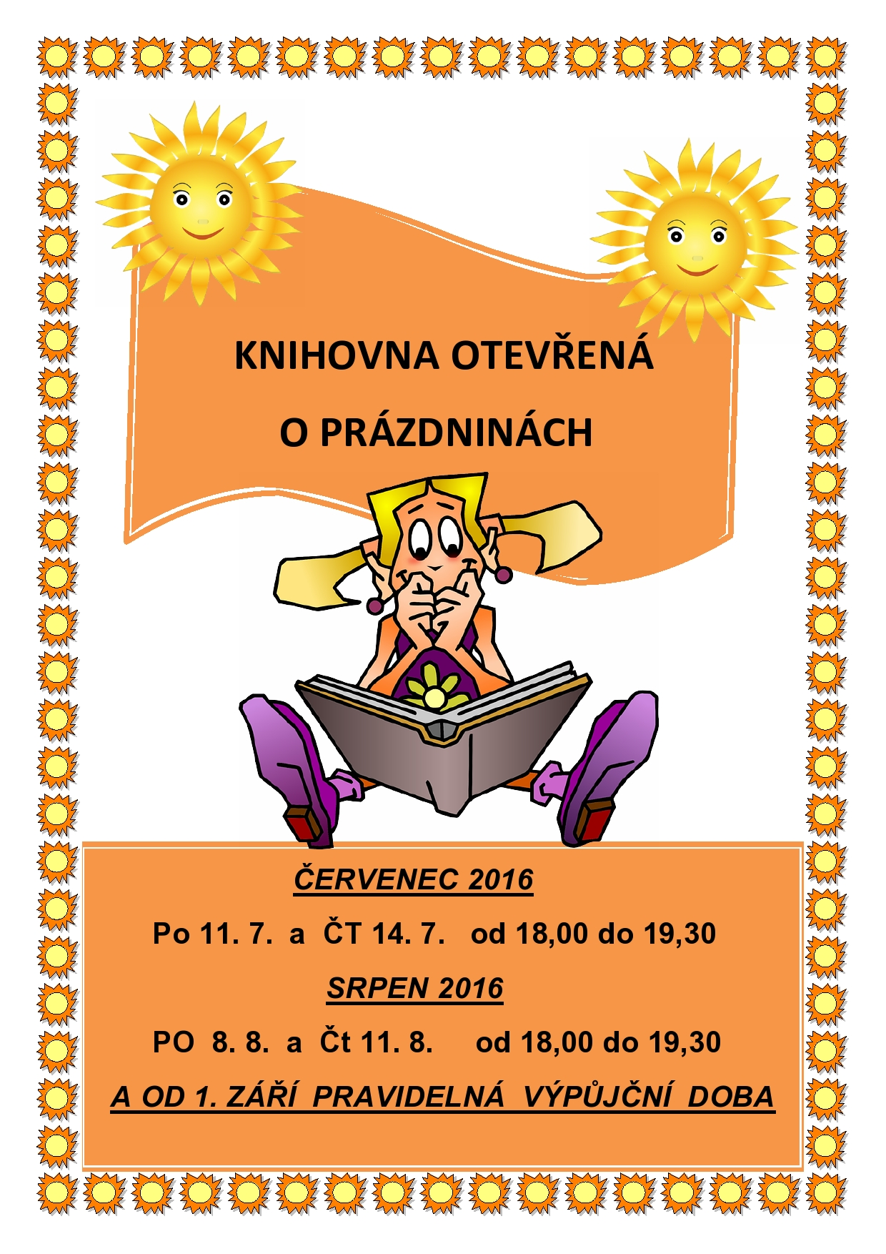 OBRÁZEK : otevtract_doba_knihovny_2016-page0001.jpg